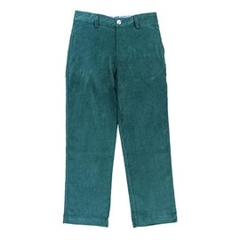 The Bailey Boys J Bailey Champ Pant Forest Cord