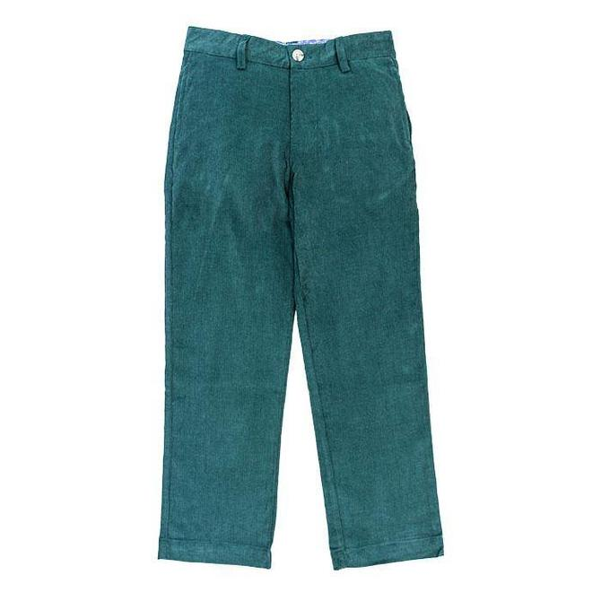 J. Bailey J Bailey Champ Pant Forest Cord