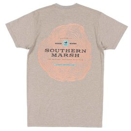 Southern Marsh Youth Origins - Crosscut