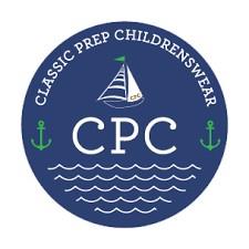 CPC Childrenswear
