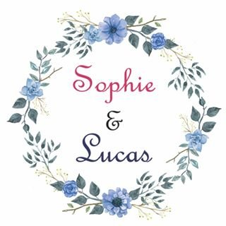 Sophie & Lucas