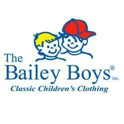 J. Bailey