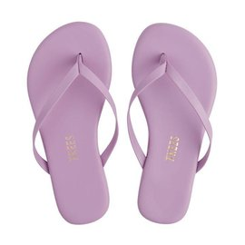 Tkees Tkees Mini Solid Flip Flops