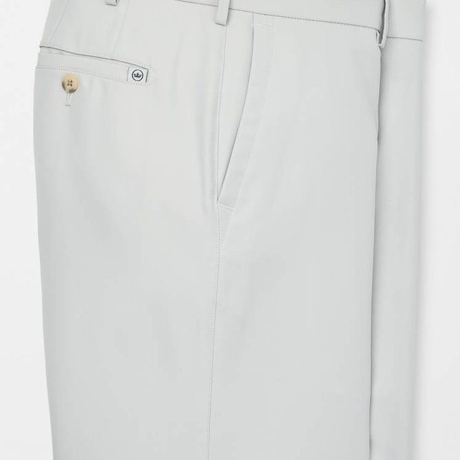 Peter Millar Youth Salem Performance Short