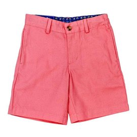 The Bailey Boys Twill Short