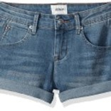 Hudson Girls Collin Shorts