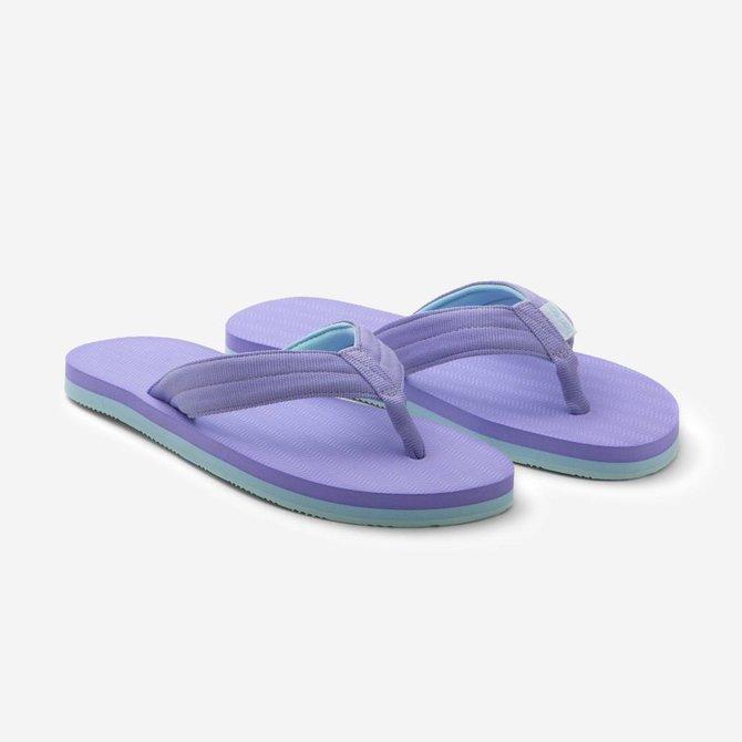 Dunes Sandal Violet
