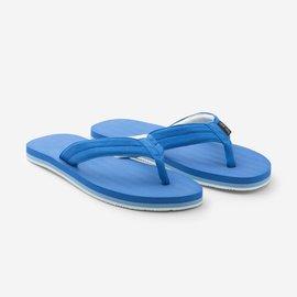 Dunes Sandal Royal Blue