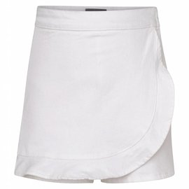 DL1961 Lola Skort White Rose