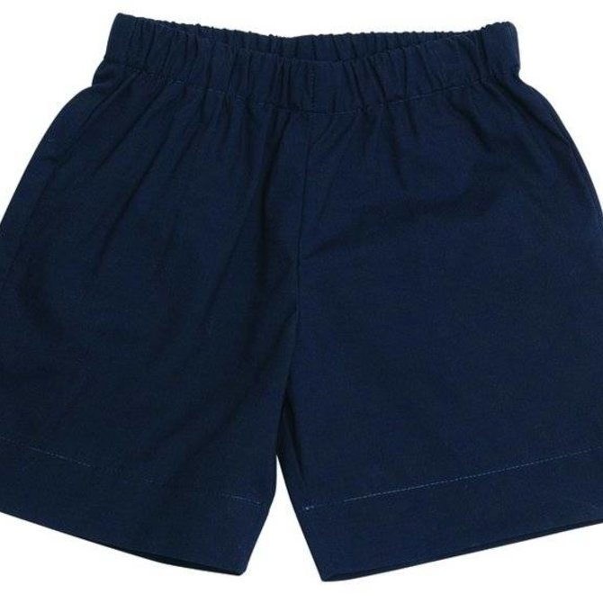 Busy Bees JD Pull On Shorts