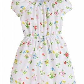 Little English Grayton Beach Dress