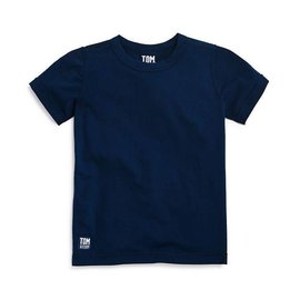 Tom and Teddy Rash Guard Short Sleeve