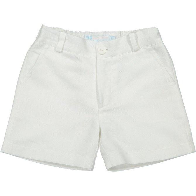 Sal and Pimenta Sunday Best Shorts