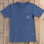 Southern Marsh Southern Horizons Lighthouse Shirt