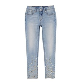 7 for All Mankind Tribeca Jean