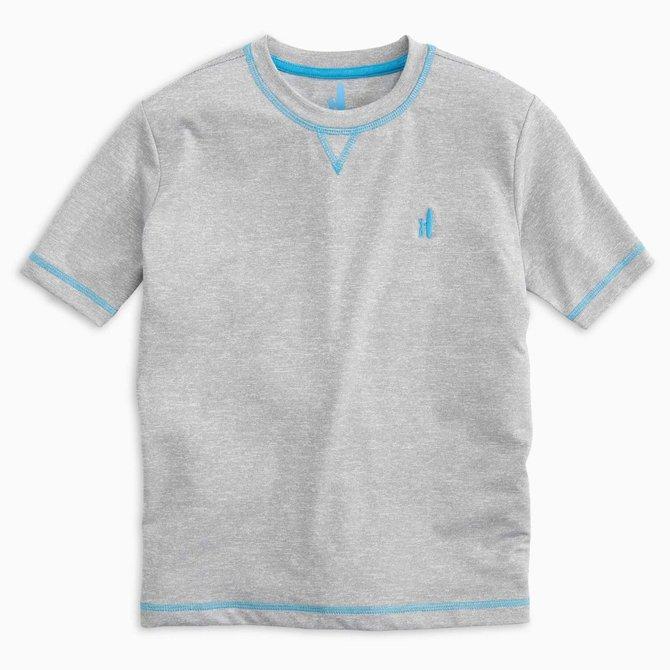 Johnnie-O Robson Shirt