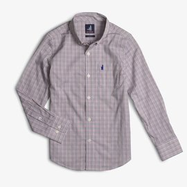 Johnnie-O Coleman Button Down Shirt
