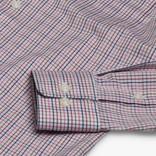 Johnnie-O Coleman Button Down Shirt
