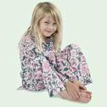 Palolem Pajama
