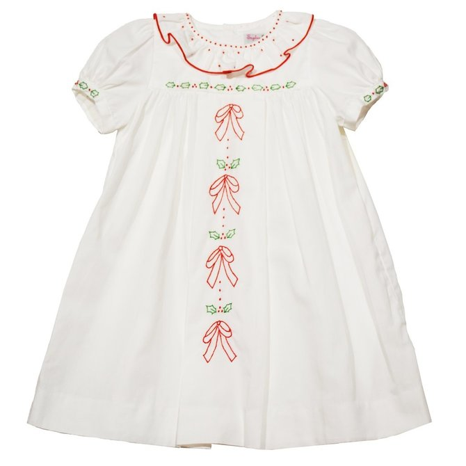 Sophie & Lucas Merrymaker Dress