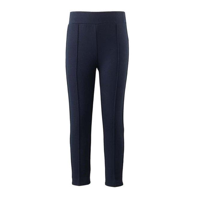 Rachel Riley Ski Pants Navy