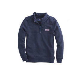 Vineyard Vines Kids Shep Shirt