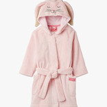 Joules Robe