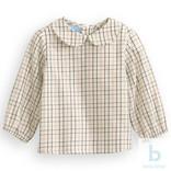 Bella Bliss Holiday Thomas Shirt