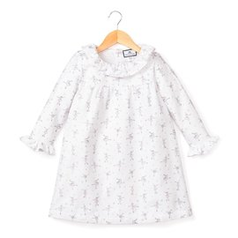 Petite Plume Ice Dancer Scarlett Nightgown