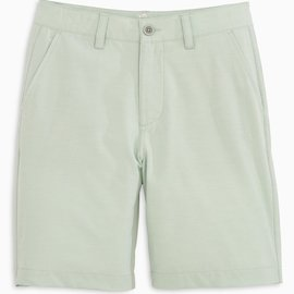 Southern Tide Heather Gulf Short