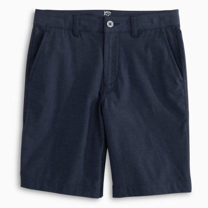 Southern Tide Gulf Shorts