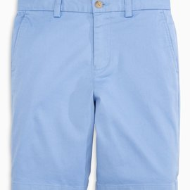 Southern Tide Youth Channel Marker Chino Shorts