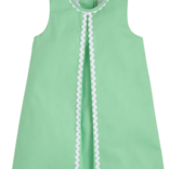 Little English Little English Reese Dress
