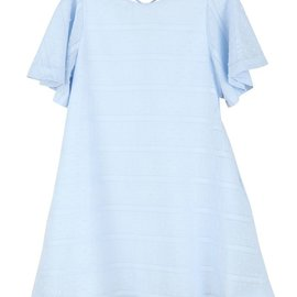 Gabby Girls Twilly Swing Dress