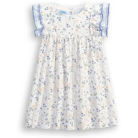 Bella Bliss Catalina Dress English Garden
