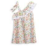 Bella Bliss Delilah Dress Astoria Floral