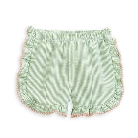 Bella Bliss Dauphine Short