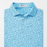 Peter Millar Youth Ridley Performance Polo