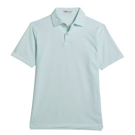 Peter Millar Youth Halford Performance Polo
