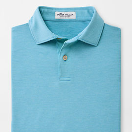 Peter Millar Youth Jubilee Stripe Performance Polo