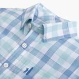 Johnnie-O Humphrey Jr. Button Down Shirt
