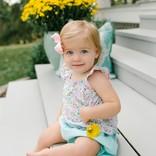 Little English Kate Bloomer Set