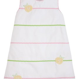 Little English Cece Shift Dress