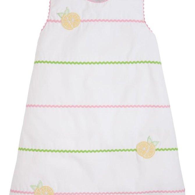 Little English Cece Shift Dress