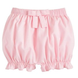 Little English Bow Bloomers- 2 Colors Available
