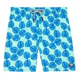 Mens Swim Trunks- 4 Colors Available