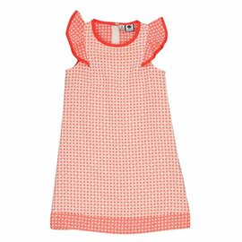 Busy Bees Victoria Shift Dress