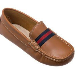 Boy Club Loafer
