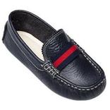 Boy Club Loafer