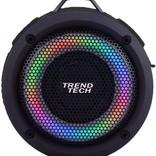 Dorm Blaster Waterproof LED Speaker